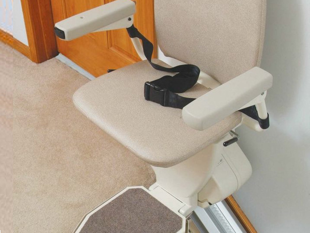 ADA stair lifts Oregon